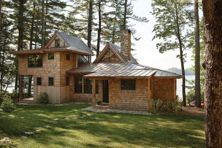 Maine Home And Design Show House Design Ideas
