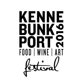 KBPF_Logo_black