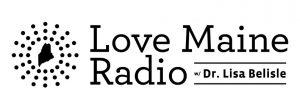 LMR_Logo_black