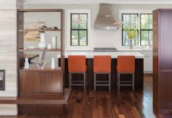 A Clean Slate   Kevin Browne Architecture   Maine Home+Design