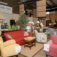 jberger_shoptalk_endicotthome_condofurn_final-1005