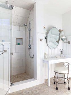 Rebuilt to Last | Moody Beach | Maine Home+Design