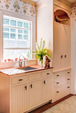 Interior Design Catherine Weiland