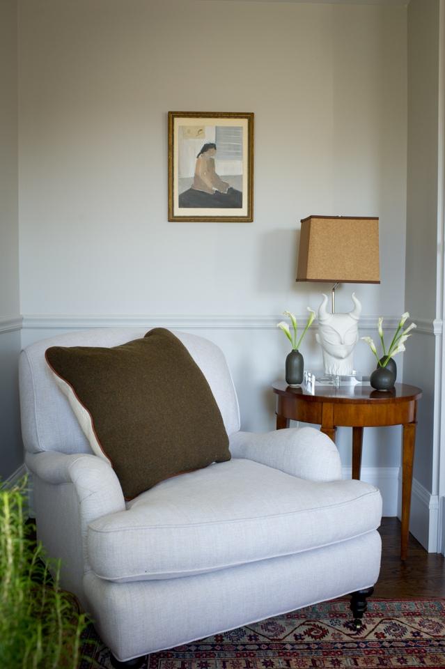 Designs for living maine home design for Maine home design