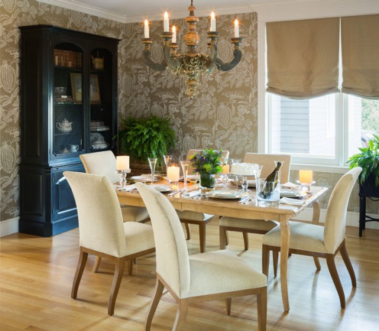 Culitvate Com Featured A Celia Bedilia Kitchen: Maine Home + Design