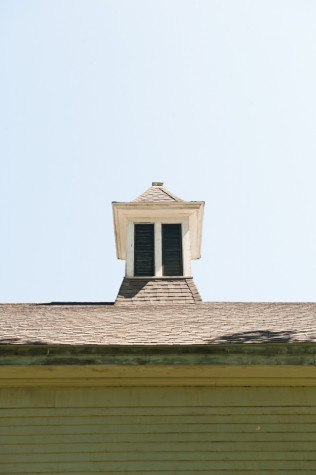 Falmouth Foreside Maine Home Design