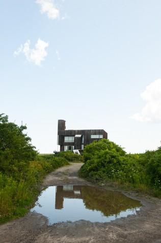 Biddeford Pool Maine Home Design