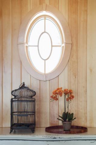 Cape Porpoise Pied A Terre Maine Home Design