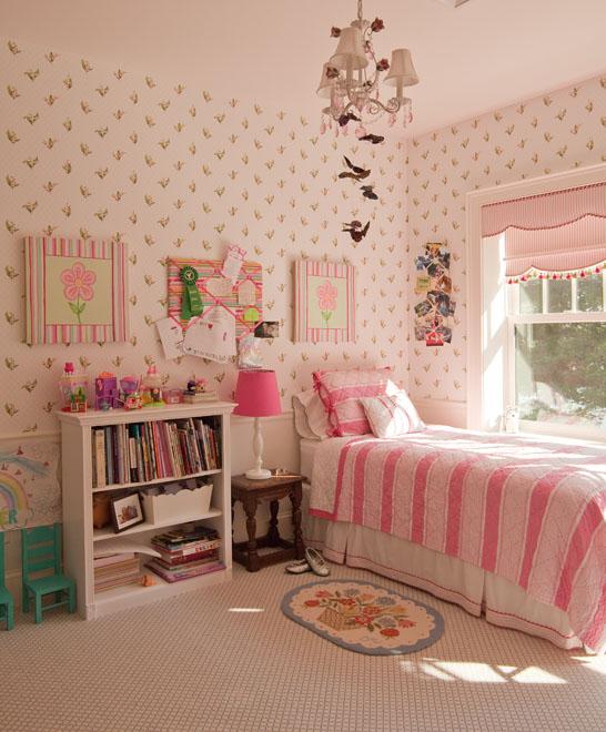 A designer house maine home design for Maine home design