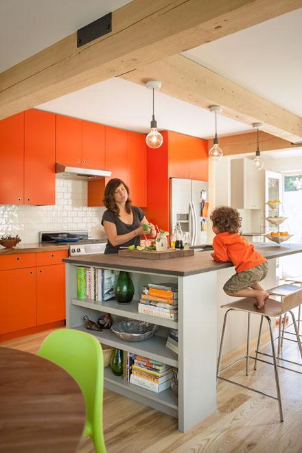 The Best Laid Plans Maine Home Design