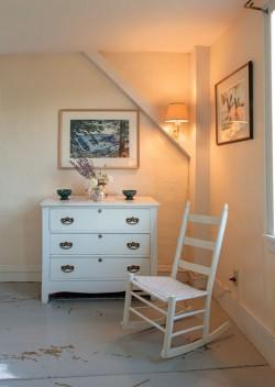 Lookbook - Maine Home + Design