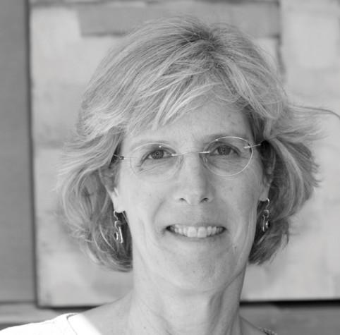Julie Freund