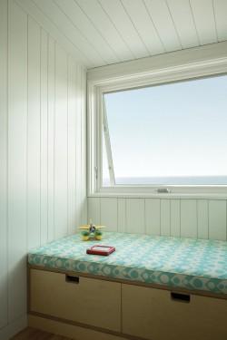 Lookbook maine home design for Happy garden scarborough maine