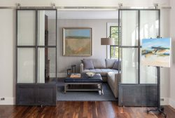 A Clean Slate | Kevin Browne Architecture | Maine Home+Design