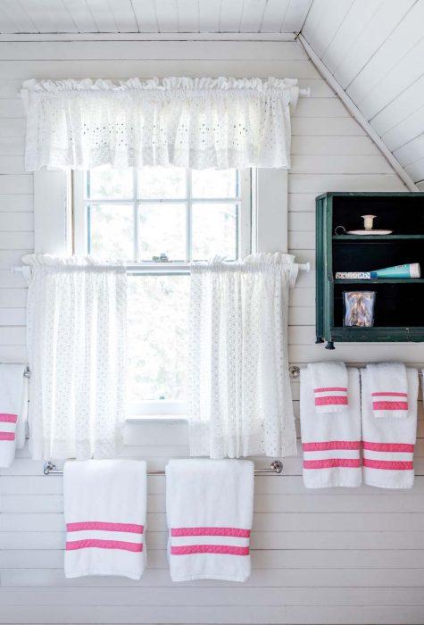 A Storied Family Home   Maine Homes   Maine Home+Design