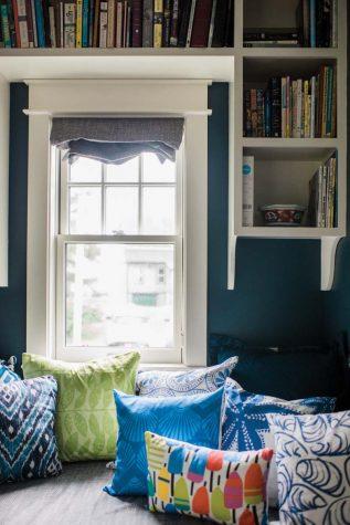 Life's a Beach House | Jonathan Trudo | Maine Home+Design