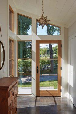 Maine Home Design
