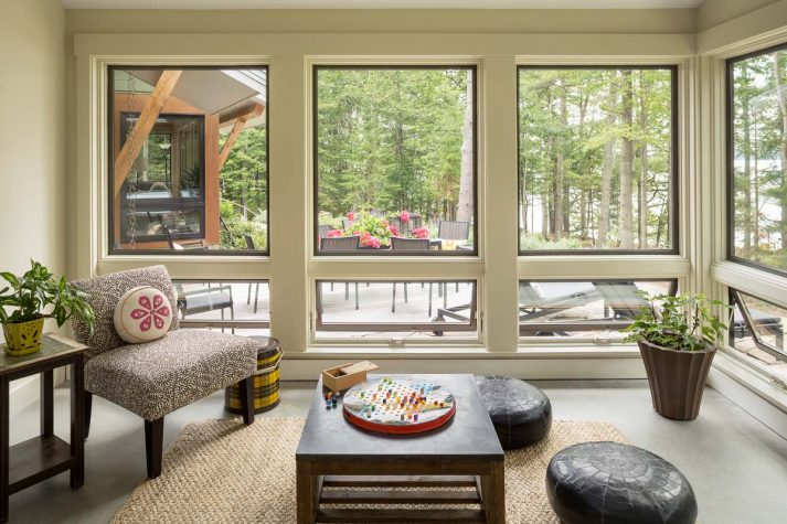 california modern east coast agrarian maine homedesign. beautiful ideas. Home Design Ideas