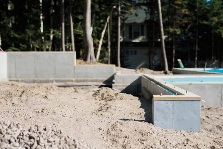 Maine Home+Design Albert Putnam structural engineer