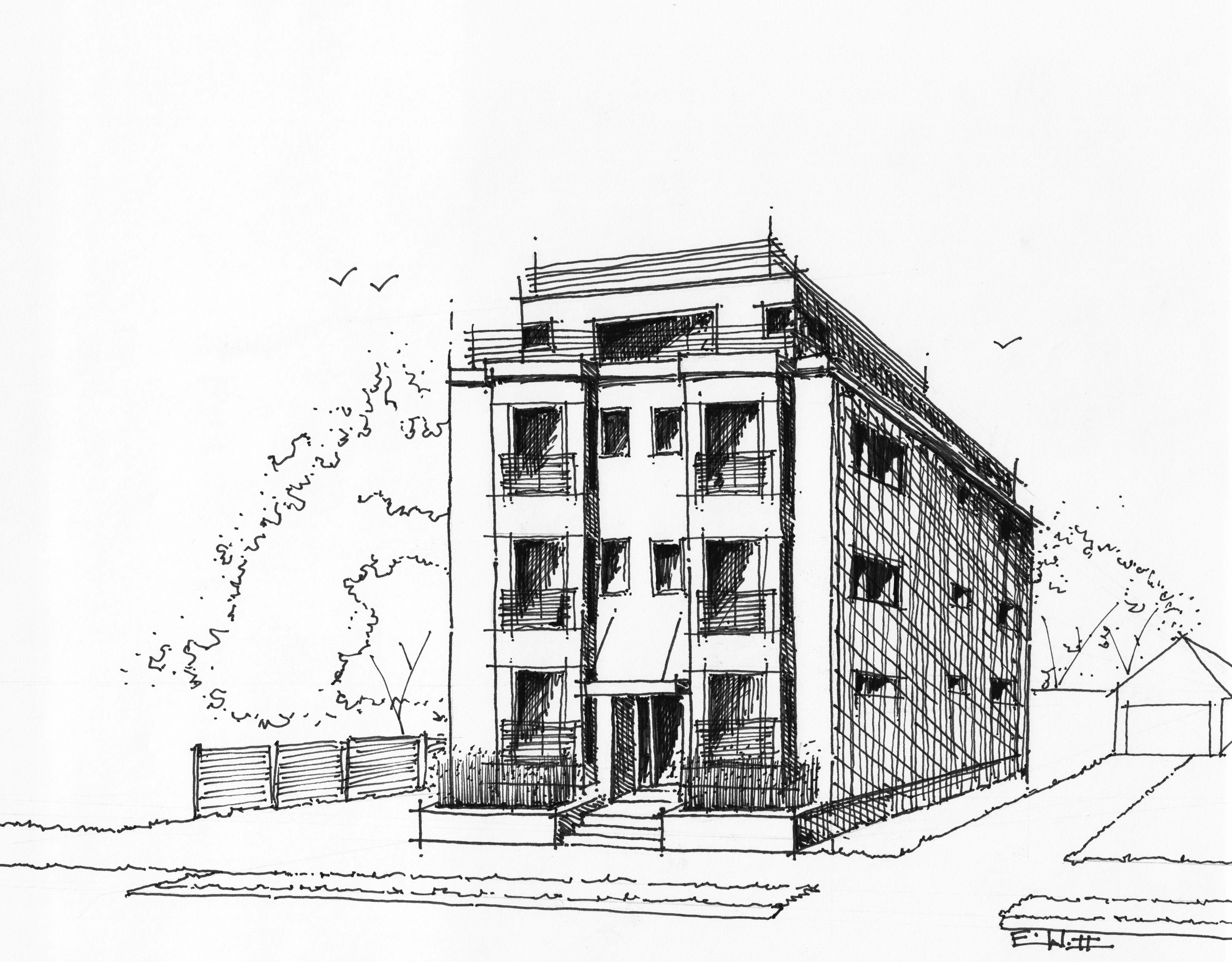 bild architecture