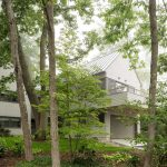 Shipshape & Ready for Reinvention   Elliott and Elliott   Maine Homes
