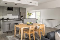 Shipshape & Ready for Reinvention | Elliott and Elliott | Maine Homes