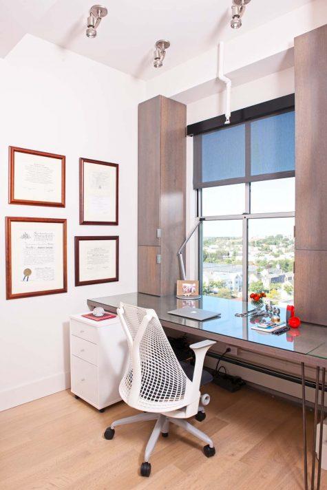 City Centered | Portland, Maine | Maine Home+Design