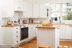 Kennebunk Cottage Charm   Maine Home+Design