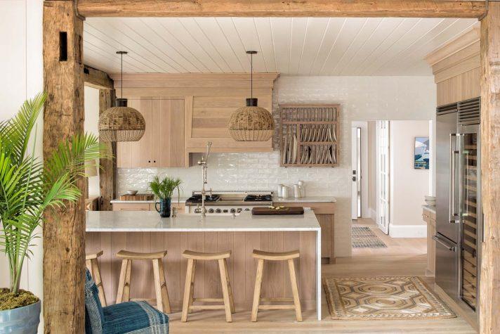 Maine Interior Designers   Interior Motives   Maine Home ...