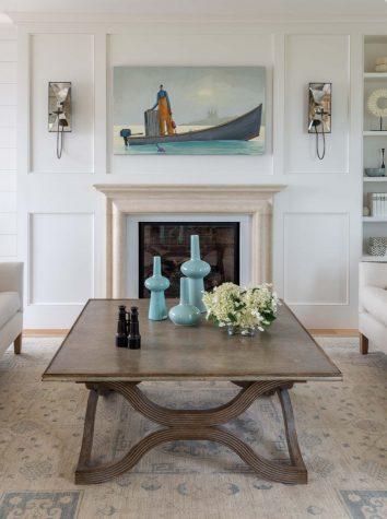 Maine Interior Designers Interior Motives Maine Home Design