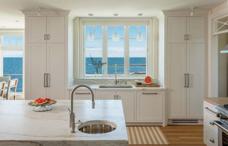Maine Interior Designers Interior Motives Maine HomeDesign
