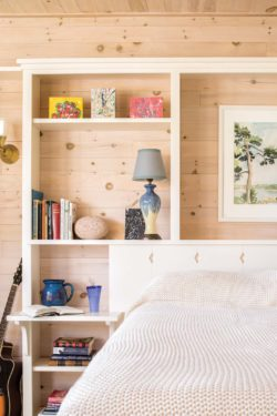 Natural Archives - Maine Home + Design