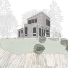 Architecture Design Theory aia design theory archives - maine home + design