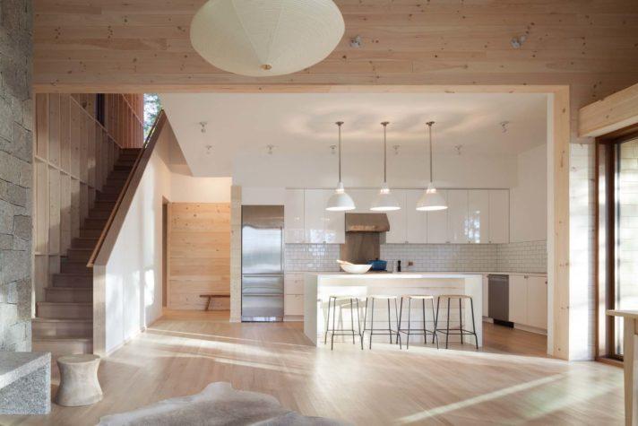 Ikea Kitchen Cabinets Sektion Woods