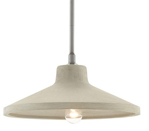 light green gray pendant light for your interior design